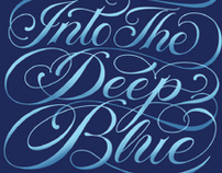 Into the Deep Blue