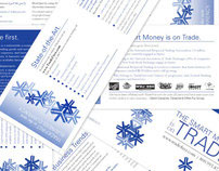 Booklet & Flyers :: TradeFirst.com