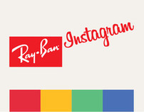 Ray-Ban Instagram