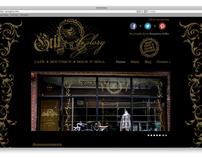 GritNGlory.com