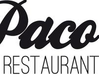 Bar-Restaurant Don Paco