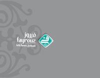 Fayrouz Kitchens
