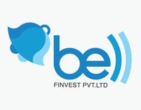 Bell Finvest