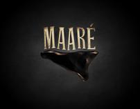 Maaré - The festival
