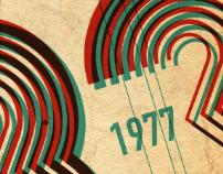 33 Poster Design