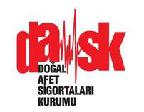 Advertising Campaign Project - Dask