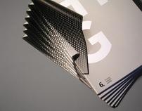 The 6th Croatian Graphic Triennial