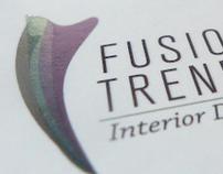 FUSION TRENDS Interior Designs