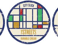 City Slick