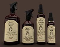 Espumaria - Home Fragrance