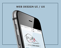 eye-d optical store website