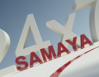 Samaya 24X7