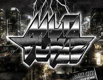 Muta Dark City