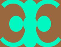 Couture Closet Logo