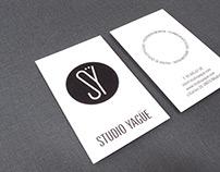 Studio Yagüe
