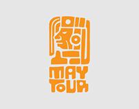 MAY TOUR
