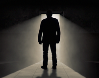 Criminal Minds: Suspect Behavior (Pieza Generica)