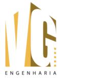 Corporate Identity System: VG ENGENHARIA