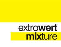 interactive mixture