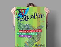 EXPOCOLGAIA'11