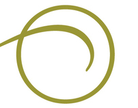 Edgar County Homeless Organization Logo