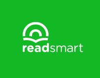Readsmart Identity