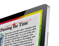 Interactive Design-eBook