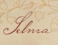 Selma 1911