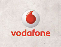 Connected Ever After with Vodafone