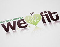 We Love Fit