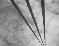 Beckett/Calatrava