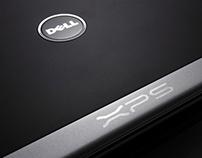 Dell Portable PCs