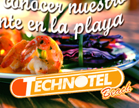 Technotel