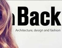 Magazin Back