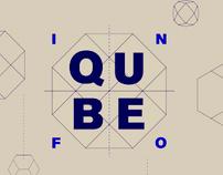 Mixer Workshop - InfoQube