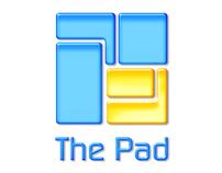 The Pad Viral TVCs