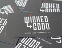 Wicked Good Properties