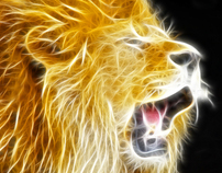 The Lion Age