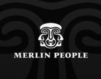 Merlin People