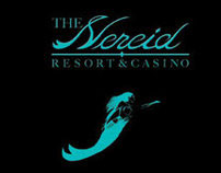 The Nereid Resort & Casino