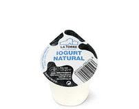 Yogurts La Torre