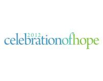 2012 Celebration of Hope