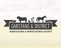 Garstang & District Show