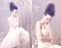 Salon International - Maid of  Mist
