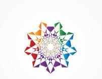 Branding | Mohamed Bin Fahd Al-Abdulwahed