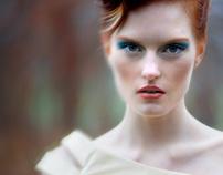 Studio S.Style + make-up I.Jensen + Wlasna Foto