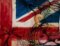 Great British