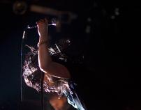 Music Photography -2010