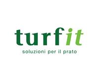 Turfit