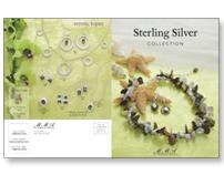 Silver Stars Catalog, Spring